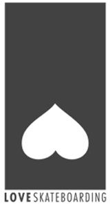 loveskateboarding_logo